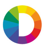 Logo Dyetools